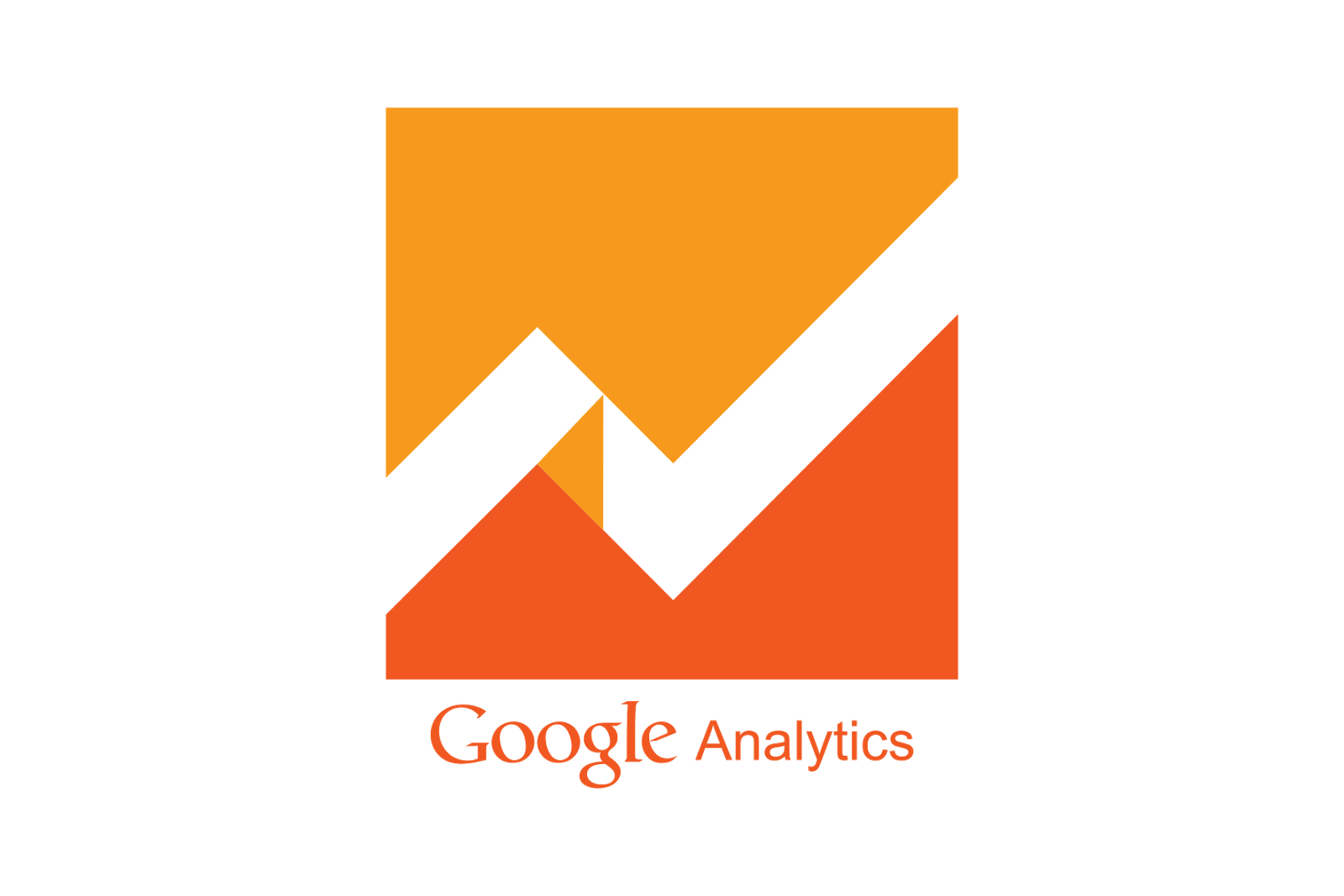 what is google analytics and how to use it
